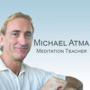michael-atma-meditation-teacher
