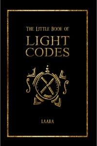 Little Book of Light Codes