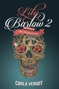 Lily Barlow 2