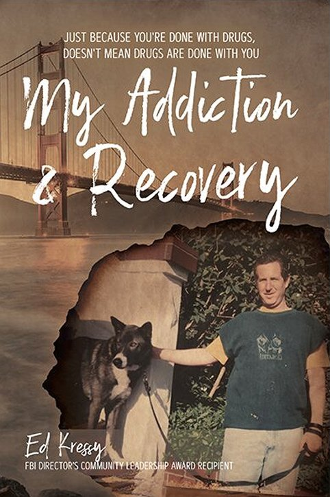 My Addiction & Recovery